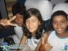 003-city-tour-salvador-2012
