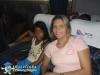 004-city-tour-salvador-2012