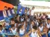 006-city-tour-salvador-2012