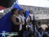 009-city-tour-salvador-2012