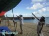 013-city-tour-salvador-2012