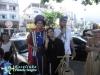 015-city-tour-salvador-2012