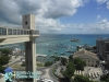 019-city-tour-salvador-2012