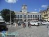 020-city-tour-salvador-2012