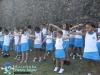 022-city-tour-salvador-2012
