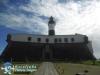 024-city-tour-salvador-2012