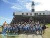 025-city-tour-salvador-2012