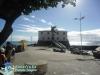 029-city-tour-salvador-2012