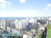 030-city-tour-salvador-2012