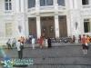 031-city-tour-salvador-2012