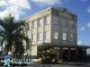 032-city-tour-salvador-2012