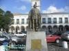 033-city-tour-salvador-2012