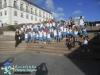034-city-tour-salvador-2012