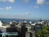 035-city-tour-salvador-2012