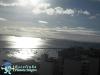 036-city-tour-salvador-2012