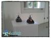 04-visita-ao-museum-da-coelba