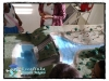 08-visita-ao-museum-da-coelba