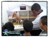 105-visita-ao-museum-da-coelba