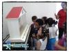 114-visita-ao-museum-da-coelba