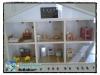 13-visita-ao-museum-da-coelba
