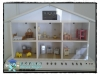 16-visita-ao-museum-da-coelba