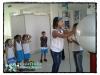 28-visita-ao-museum-da-coelba
