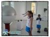 33-visita-ao-museum-da-coelba