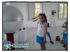 34-visita-ao-museum-da-coelba