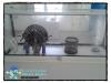43-visita-ao-museum-da-coelba