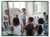 45-visita-ao-museum-da-coelba