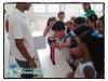 48-visita-ao-museum-da-coelba