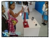 78-visita-ao-museum-da-coelba
