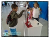 79-visita-ao-museum-da-coelba