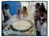 87-visita-ao-museum-da-coelba