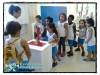 91-visita-ao-museum-da-coelba