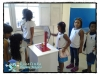 92-visita-ao-museum-da-coelba