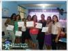 013-formacao-continuada-2012