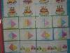 013-cores-e-formas
