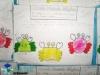 014-cores-e-formas