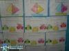 016-cores-e-formas