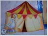 008-dia-do-circo-2014