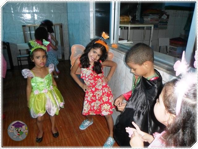 057 dia das criancas 2014