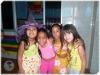 012 dia das criancas 2014