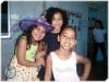 013 dia das criancas 2014