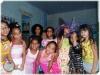 014 dia das criancas 2014