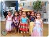 017 dia das criancas 2014