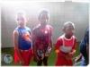 025 dia das criancas 2014