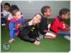 028 dia das criancas 2014
