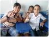 034 dia das criancas 2014