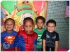 048 dia das criancas 2014